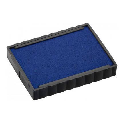 Штемпельна подушка для штампа 41x24 мм, Trodat 6/4750, фото 2