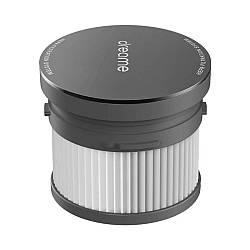 Фильтр для пылесоса Dreame V10 Hepa