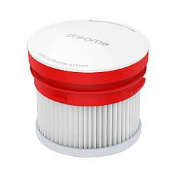 Фильтр для пылесоса Dreame V9 Hepa
