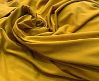 Ткань купить для пошива одежды индивидуальный манекен