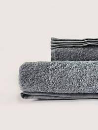 Махровое полотенце для бани 70 х 140см
