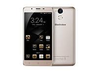 Blackview P2 Lite 3/32gb 6000mah grey global version