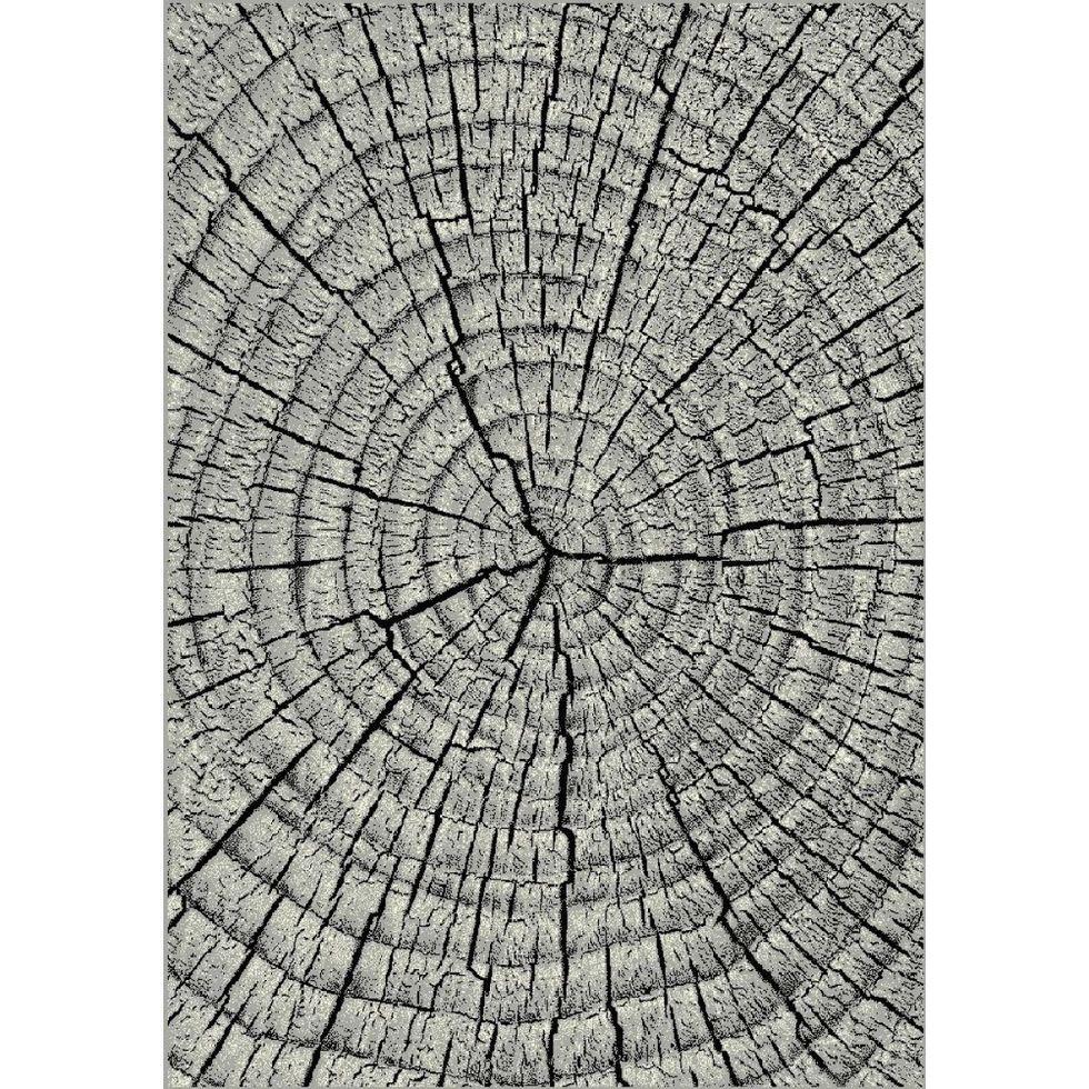 Килим Karat Kolibri 11261/190 (2,0x3,0 м)