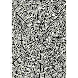 Ковер Карат (Karat) Kolibri 11261/190 (1,6x2,3 м)
