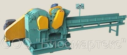 дробильное оборудование в Волгодонск