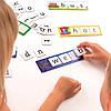 Набір для вивчення англійської мови «Склади слово» Orchard Toys, фото 4