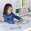Набір для вивчення англійської мови «Склади слово» Orchard Toys, фото 6