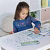 Набір для вивчення англійської мови «Склади слово» Orchard Toys, фото 5