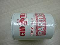 Фильтр Cim-Tec 300-30, фото 1