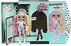Кукла Лол большая Леди Бон Бон, фото 3