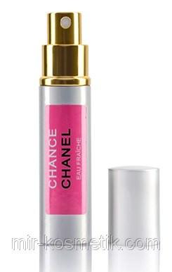 Chanel Chance Eau Fraiche - Travel Exclusive 15ml