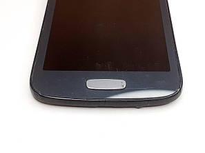 Модульний дисплей HTC Desire 820 оригінал б.у., фото 2