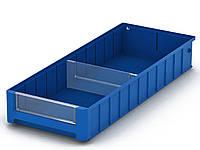 Полочные контейнеры SK глубина 600 90, 234