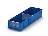 Полочные контейнеры SK глубина 600