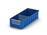 Полочные контейнеры SK глубина 400