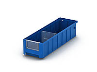Полочные контейнеры SK глубина 400 90, 117
