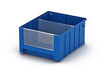 Полочные контейнеры SK глубина 300 140, 234