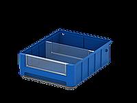 Полочные контейнеры SK глубина 300 90, 234