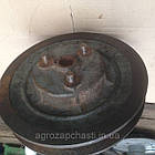 Шкив вариатора вентилятора очистки комбайна ДОН-1500Б, Акрос, Вектор, фото 4