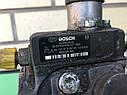 Топливный насос высокого давления (ТНВД) MINI R56 Cooper D 1.6D 2006-2010 год., фото 5