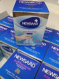 Влажные антибактериальные салфетки, фото 5