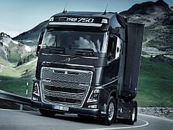 Лобове скло для Volvo (Вольво) FH12/FH16 (2013-)