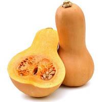 Арахісове масло насіння гарбуза (Servise plus (GSN)) 10 г.