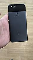 Смартфон Google Pixel 2 64GB, фото 1