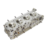 Головка блока цилиндров (ГБЦ) для двигателя Mitsubishi 4G33