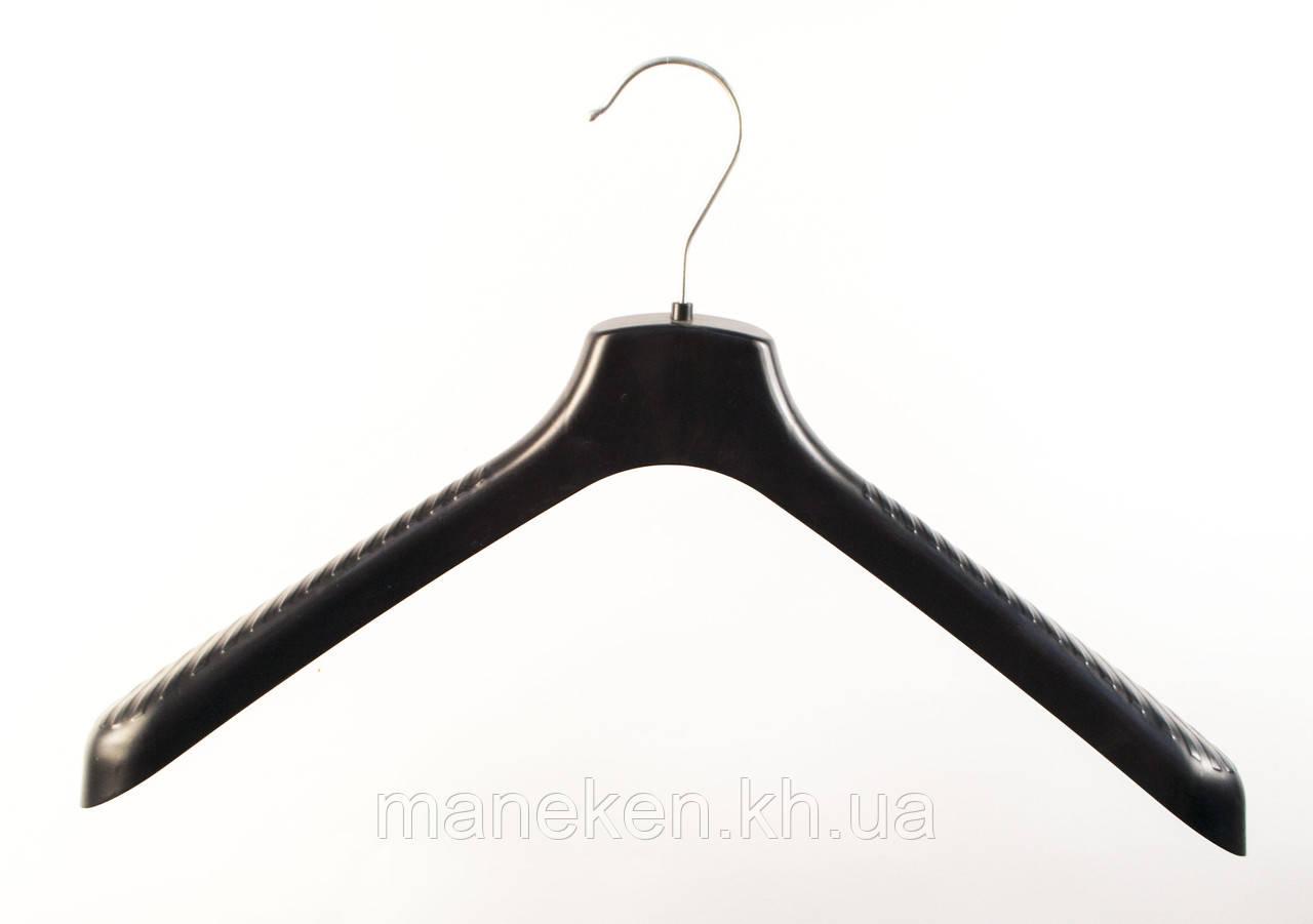 ВОП-40/5 S3black (черный)