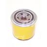 Масляный фильтр на двигатель Mitsubishi 4G33