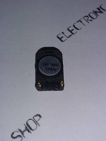Динамик основной E610 / E612 / E615 / E450 / E455 / P705 / P713 / D280 / D285 / D320 / D325 / D38 Original б.у, фото 2