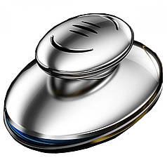Ароматизатор для автомобиля USAMS US-ZB042 Silver