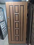 Дверь входная ФС-079, фото 2
