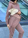Костюм для кормления и беременности, фото 3
