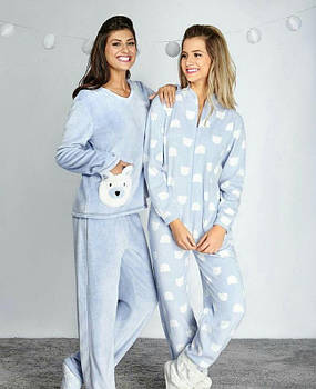 Подготовка к Pajama party: что важно учесть