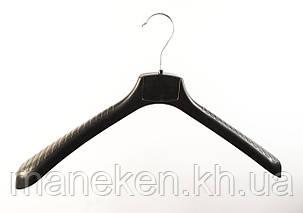 ВОП-42/4 S3black (черный), фото 2