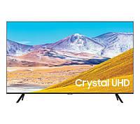 Телевизор Samsung UE75TU8002, фото 1