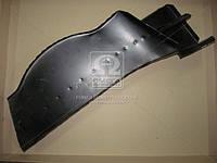 Лонжерон задний левый ВАЗ 2105,2107 (Экрис). 21050-5101371-00