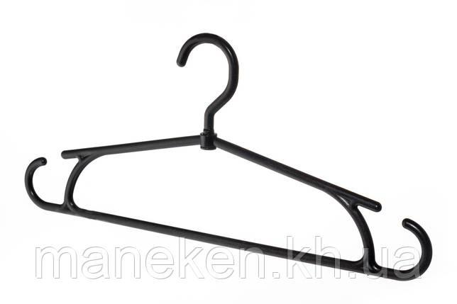 Зимний усиленный P2black (черный), фото 2