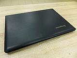 Игровой Ноутбук Lenovo G50 + (Четыре ядра) + ИДЕАЛ + Гарантия, фото 6