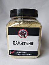 Пажитник молотый в/с (шамбала, фенугрек, чаман), 250г
