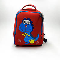 Детский рюкзак для девочек. Детский рюкзак для мальчиков