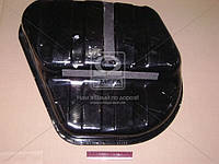 Бак топливный ВАЗ 2102 карбюратор без датчика (Тольятти). 21020-110101000