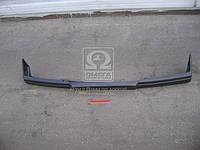 Бампер ВАЗ 2107 передний (Россия). 2107-2803015-10