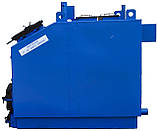 Твердотопливный котел Идмар KW-GSN 400 кВт, фото 3