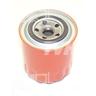 Масляный фильтр на двигатель Mitsubishi 4G52