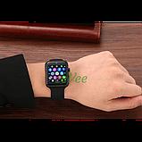 Смарт-часы Lemfo LF07 (DM09) Black, фото 4