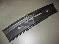 Панель передняя (фартук) ВАЗ 2105, 2107, 2104 (Экрис). 21050-8401120-00