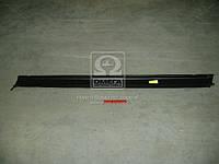 Порог правый ВАЗ 2101-2107 (НАЧАЛО). 2101-5401064-10